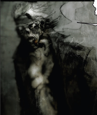 King Zombie Deadworld