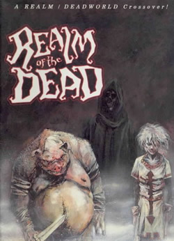 Realm of the Dead 1