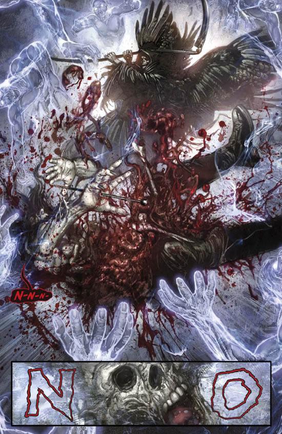 Bye Bye Fallow - Driver for the Dead #3