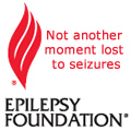 Help Cure Epilepsy
