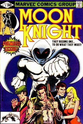 Moon_Knight_comic