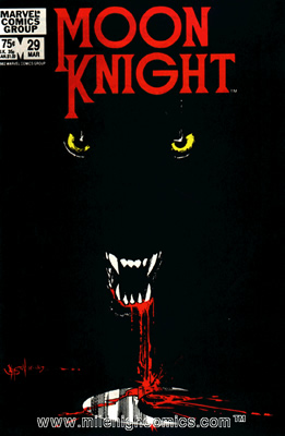 Moon_Knight_werewolf