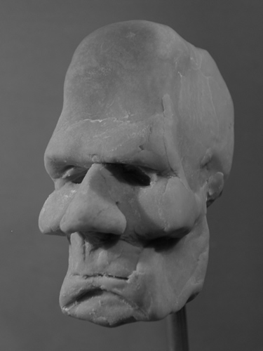 frankenstein mold