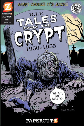 Tales_from_the_Crypt